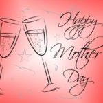 las mejores dedicatorias por el Día De La Madre para tu Mamá, descargar gratis mensajes por el Día De La Madre para mi Mamá