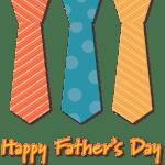 bajar textos por el Día del Padre para mi Papá, descargar gratis mensajes por el Día del Padre para mi Papá