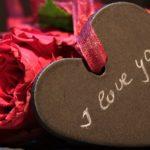 las mejores dedicatorias de amor para tu novio, bonitas frases de amor para mi novio