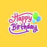 ejemplos de bonitos mensajes de cumpleaños para amigos
