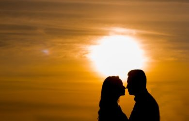 originales mensajes románticos para mi amor