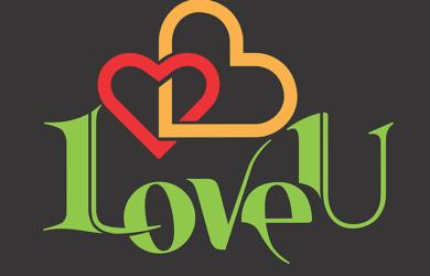 enviar nuevas frases de amor para mi enamorado