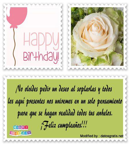 Saludos De Cumpleaños Para Mi Hermana Feliz Cumpleaños