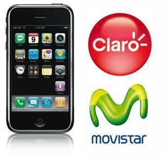 localizar un telefono celular movistar