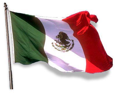 donde conseguir empleos en Mexico,bolsas de empleos en Mexico,oportunidades de empleos en Mexico,oportunidades laborales en Mexico