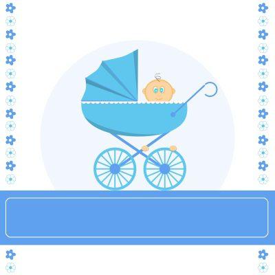 Originales Saludos Por Nacimiento Para Enviar Datosgratisnet