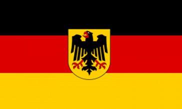visa de turista para alemania,permiso de residencia en alemania,visa alemania requisitos,emigrar a alemania sin saber aleman,emigrar a alemania requisitos,emigrar a alemania desde venezuela,emigrar a alemania desde colombia,emigrar a alemania 2016,requisitos para emigrar a alemania 2016,emigrar a alemania desde peru,emigrar a alemania desde colombia 2016