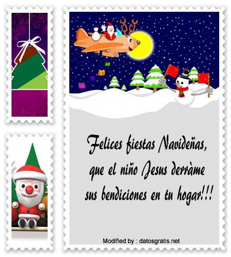 Top Saludos De Feliz Navidad A Los Trabajadores Frases De