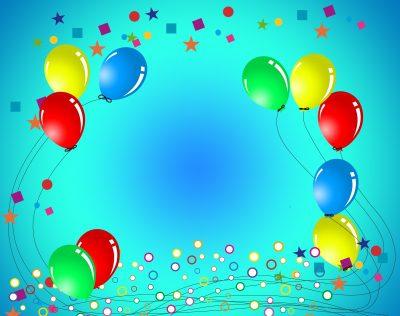 Agradecer Saludos De Cumpleaños En Facebook Frases De