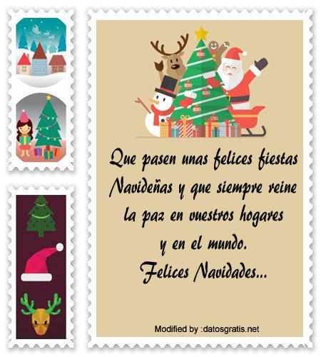 Frases Negativas De La Navidad.Saludos Feliz Navidad Para Amigos En Facebook Tarjetas De