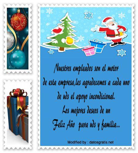 Tarjetas Con Frases De Fin De Año Corporativas Felìz Año