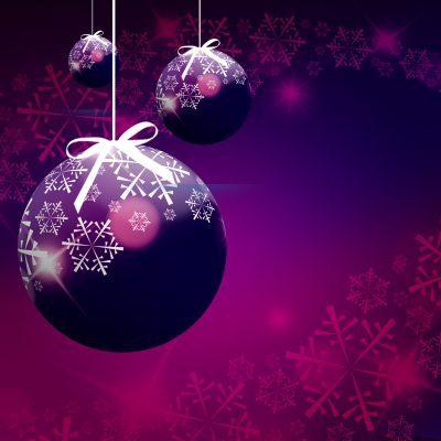 Mensajes de felicitaciones de navidad para empresas