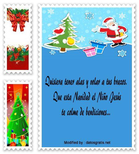 Bonitos Deseos De Feliz Navidad Para Un Ex Amor Saludos De Navidad