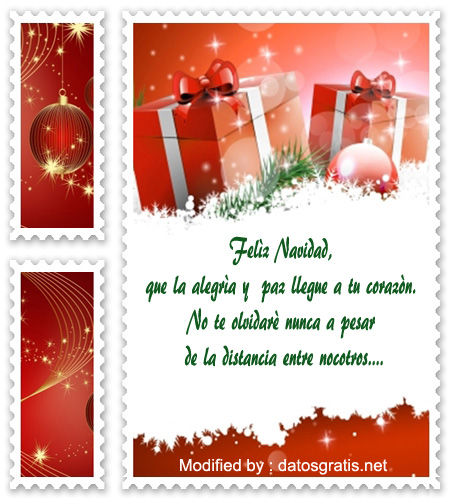 Bonitos Mensajes De Navidad Para Mi Ex Amor Frases De Navidad