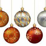 frases con imàgenes para tarjetas de Navidad