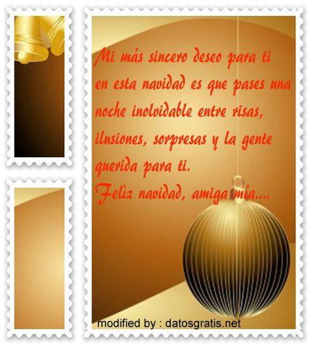 imagenes-navidad40,originales textos con imàgenes de felìz Navidad para enviar a mis amigos queridos, lindos saludos de felìz Navidad para mis amigos que esta lejos