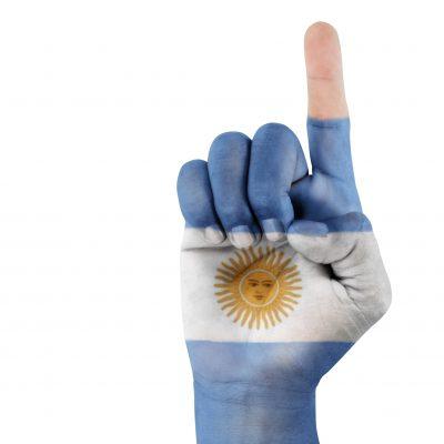 excelentes programas de television argentina, programas exitosos de television, programas exitosos de la television argentina