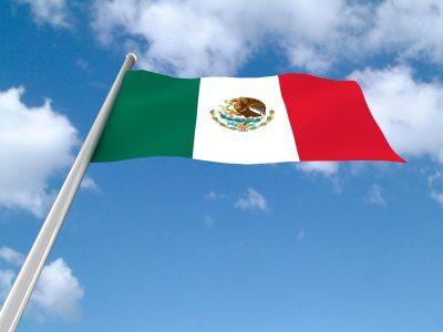television mexicana, canales de television mexicana, excelentes canales de television mexicana