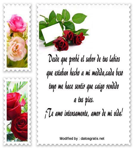 Frases Para Una Mujer Especial Palabras De Amor