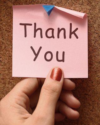 citas de agradecimiento por un consejo, mensajes de texto de agradecimiento por un consejo, mensajes de agradecimiento por un consejo, palabras de agradecimiento por un consejo, pensamientos de agradecimiento por un consejo, saludos de agradecimiento por un consejo, sms de agradecimiento por un consejo, textos de agradecimiento por un consejo, versos de agradecimiento por un consejo