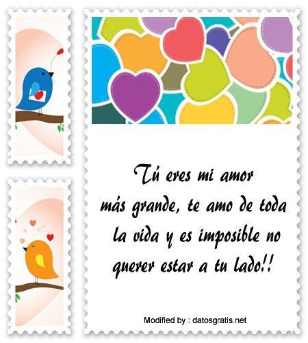 Descargar Bonitas Frases De Amor Datosgratis Net