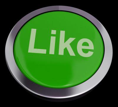 Frases para el muro de facebook, mensajes de texto para el muro de facebook, palabras para el muro de facebook, pensamientos para el muro de facebook, saludos para el muro de facebook, sms para el muro de facebook, textos para el muro de facebook, versos para el muro de facebook