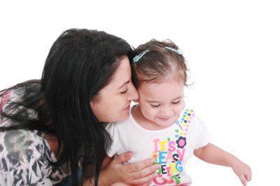 frases por el dia de la madre, mensajes por el dia de la madre, mensajes de texto por el dia de la madre, sms por el dia de la madre, pensamientos por el dia de la madre, citas por el dia de la madre, palabras por el dia de la madre, textos por el dia de la madre, versos por el dia de la madre , felicitaciones por el dia de la madre