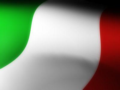 consejos gratis para tramite de solicitud de ciudadania italiana, buenos consejos para tramite de solicitud de ciudadania italiana, tips para la solicitud de la ciudadania italiana