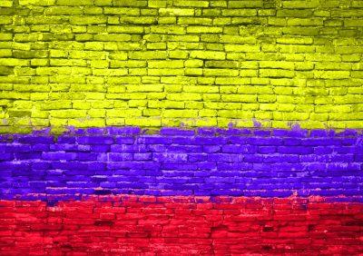 guia turistica de Colombia, guia turistica gratis de Colombia, los mejores atractivos turisticos de Colombia