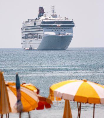 los mejores cruceros del mundo, viajar en crucero, vacaciones en crucero, vacacionar en un crucero, viajar en el mejor crucero del mundo, lista de los mejores cruceros del mundo, lista gratis de los mejores cruceros del mundo, lista gratis de los mejores cruceros