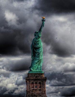 Viajar conocer Nueva York, visitar buenos museos en Nueva York, visitar Nueva York