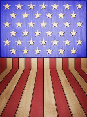 obtener la residencia americana al casarse, residencia americana, residencia americana por matrimonio,obtener la residencia americana al casarse, residencia americana, residencia americana por matrimonio, residencia americana por matrimonio