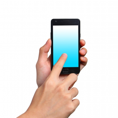 smarthphones y multimedia, telefonia movil y multimedia, excelentes celulares para multimedia