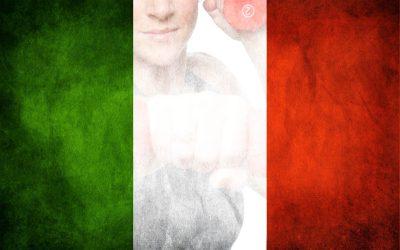 como obtener ciudadania italiana, consejos para obtener ciudadania europea, consejos para obtener ciudadania italiana