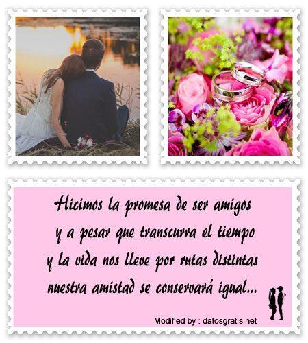 Top Bonitos Mensajes De Amor Y Amistad Frases De San Valentin