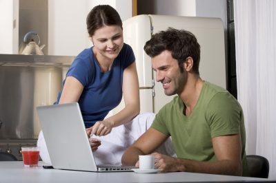 consejos para estudiar online, maneras de estudiar una carrera online, universidad