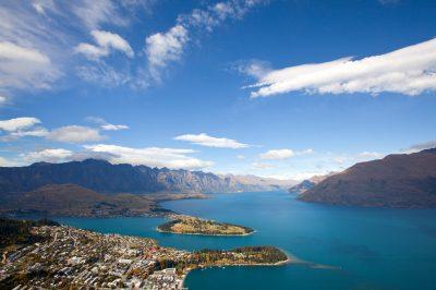 obtener papeles legales en Nueva Zelanda, residencia neozelandés, residencia en Nueva Zelanda