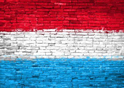 tips empleo en luxemburgo, tips trabajo en luxemburgo, trabajo en luxemburgo