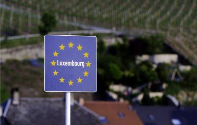 profesionales en luxemburgo, oportunidades laborales en luxemburgo, luxemburgo