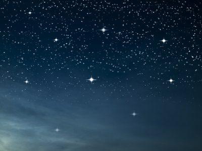 buenas noches carinosas