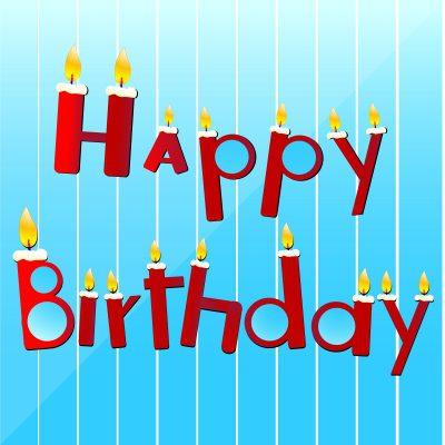 saludos y dedicatorias de cumpleaños para mi hermano,mensajes de cumpleaños para mi hermano para facebook,pensamientos de cumpleaños para mi hermano,tarjetas de cumpleaños para mi hermano,poemas de cumpleaños para mi hermano