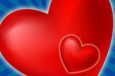 Top Frases Para El Primer Mes De Enamorados Datosgratisnet