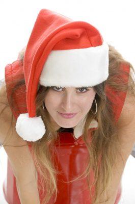 citas de Navidad, Mensajes bonitos de Navidad, mensajes de Navidad, mensajes de texto de Navidad, palabras de Navidad, pensamientos de Navidad, saludos de Navidad, sms de Navidad