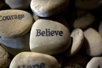 Frases Buenos Dias Motivadores Datosgratisnet