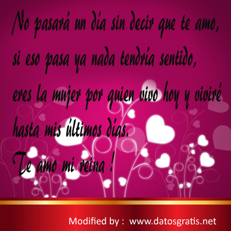 Frases Para Expresar Tu Amor Con Imagenes Datosgratis Net