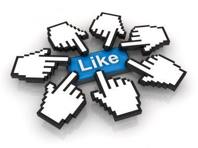 Bonitas Frases Para Facebook Datosgratisnet