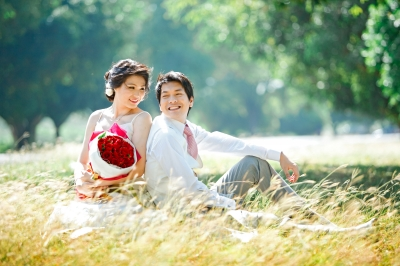 citas para recien casados, frases para recien casados, Mensajes para recien casados
