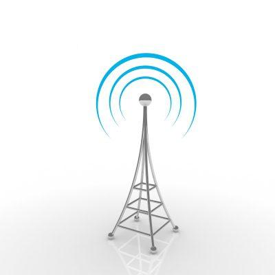 tips para mejorar la velocidad de mi internet, consejos para mejorar la velocidad de mi internet, tips gratis para mejorar la velocidad de mi internet, mejorar la velocidad de mi internet wifi, como mejorar la velocidad del internet wifi, tips para mejorar la velocidad de mi internet wifi, consejos para mejorar la velocidad de mi internet wifi, tips gratis para mejorar la velocidad de mi internet wifi