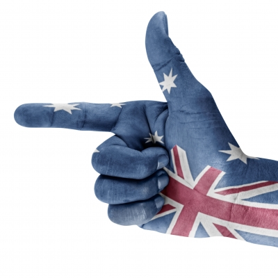 Profesionales mas buscados en australia, trabajos en australia, Trabajos para profesionales en australia
