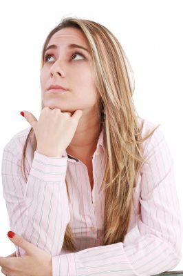 maneras de recuperar el interes de mi novio, recuperar el interes de mi novio, tips para recuperar el interes de mi novio